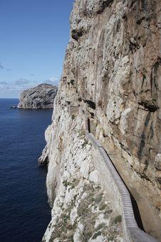 Free Sardinia Stock Images - 929674