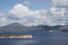 Free Sardinia Stock Photos - 929683