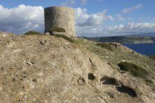 Free Sardinia Stock Images - 929704