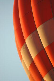Free Balloon Royalty Free Stock Photos - 929708