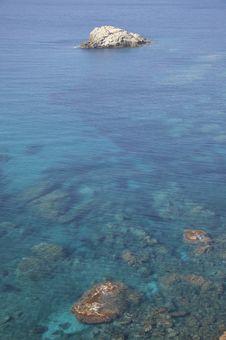 Free Sardinia Stock Photo - 929740