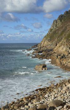 Free Cornwall Stock Photos - 929773