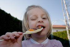 Free Chocolate Lollipop Royalty Free Stock Photo - 9201415