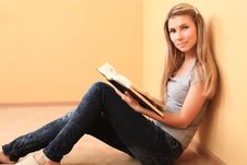 Free Homestudy Stock Images - 9215464