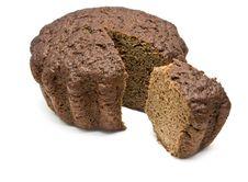 Free Bread Royalty Free Stock Photos - 9215778