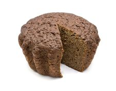 Free Bread Royalty Free Stock Image - 9215806