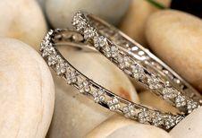 Free Bracelets Stock Photos - 9219293