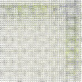 Free White Glass Background Stock Image - 92112641