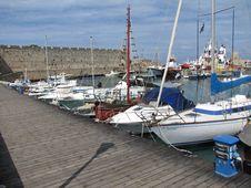 Free Sky, Water, Boat, Watercraft Stock Photos - 92130763