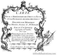 Free Cartouche &x28;4&x29; Royalty Free Stock Image - 92134146