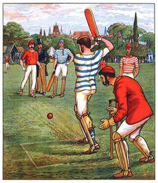 Free Cricket Stock Photos - 92138813