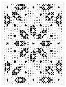 Free Mosaic In The Alhambra Stock Photo - 92138980