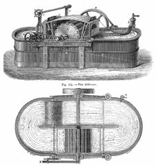 Free Washing Engine Stock Photos - 92139203