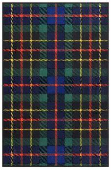 Free Clan Brodie Tartan Stock Image - 92141551