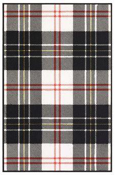 Free Clan Macpherson Tartan Stock Images - 92142494