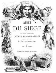 Free Album Du Siège—Title Stock Images - 92145774