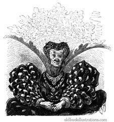 Free Older Lady Royalty Free Stock Image - 92145786