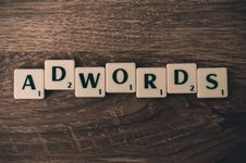 Free Adwords Marketing Stock Images - 92162364