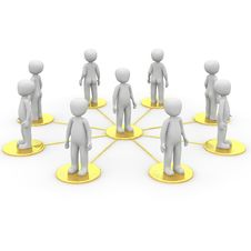 Free Human Behavior, Communication, Product Design, Technology Stock Photos - 92165023