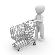 Free Shopping Cart, Product, Vehicle, Product Design Stock Photos - 92165403