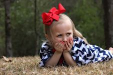 Free Child, Grass, Headgear, Plant Royalty Free Stock Images - 92165969