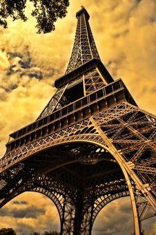 Free Sky, Landmark, Tower, Spire Stock Images - 92166264