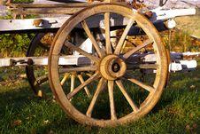 Free Wheel, Spoke, Automotive Wheel System, Auto Part Royalty Free Stock Image - 92174846