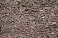 Free Stone Wall Royalty Free Stock Image - 9220246