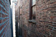 Free Urban Vista Stock Photo - 9220330