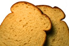 Free Bread Royalty Free Stock Images - 9222499