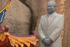 Free Lim Goh Tong Stock Image - 9223571