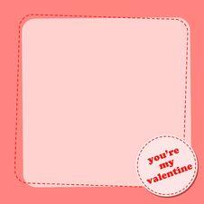Valentine S Day Background