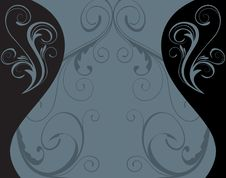 Free Design Background Royalty Free Stock Photo - 9226905