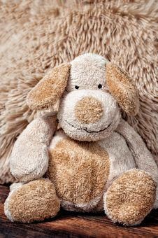 Free Stuffed Toy, Plush, Snout, Teddy Bear Stock Photography - 92239272