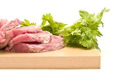 Free Steak Stock Photos - 9233533