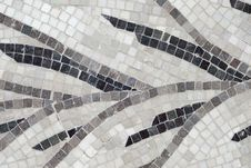 Free Arty Mosaic Stock Images - 9234904