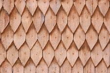 Free Wooden Tiles Stock Photos - 9238983