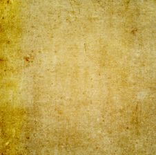 Free Background Image With Earthy Texture Stock Images - 9241044