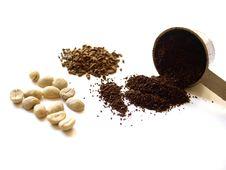 Free Coffee Stock Photo - 9248450