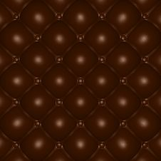 Free Furnishing Leather Texture Stock Photo - 9248700
