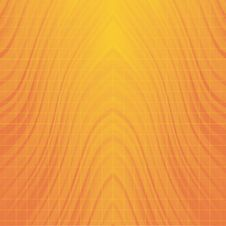 Free Abstract Orange Light Background - Tileable Royalty Free Stock Image - 9250916