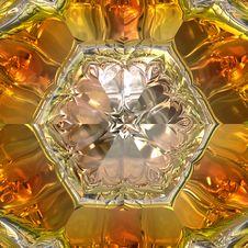 Free Diamond Closeup Stock Photo - 9251620