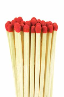 Free Matches Stock Photos - 9253843
