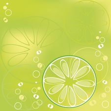 Free Lime Stock Photo - 9255040