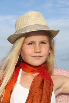 Free Human Hair Color, Sun Hat, Headgear, Hat Stock Image - 92525891