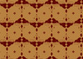 Free Swirl Pattern Stock Photo - 9269690