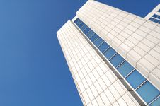 Free High Building Stock Images - 9262674