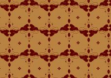 Free Swirl Pattern Stock Photo - 9269690