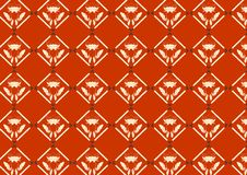 Free Swirl Pattern Background Stock Images - 9269744