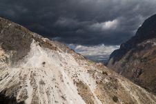 Free Cloud, Sky, Mountain, Slope Royalty Free Stock Photo - 92651405